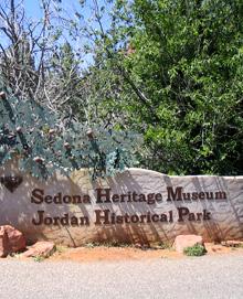 SHM 20th Anniversary Party @ Sedona Heritage Museum | Sedona | Arizona | United States