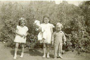 Living History/Kids on the Farm @ Sedona Heritage Museum | Sedona | Arizona | United States