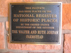 Landmark plaques 002
