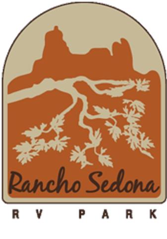 sedona rancho