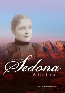 Sedona Schnebly book_frontcover_7x10