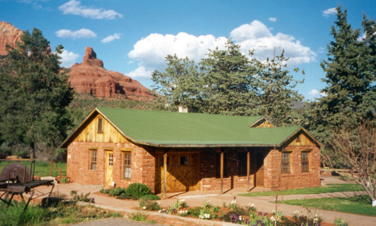 july coffeepot cottages for sale west sedona a az cabins at townhouse of closer look